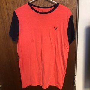 Hollister Classic Fit Tshirt
